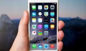 Apple pracuje nad nowymi ekranami. W tajnym laboratorium