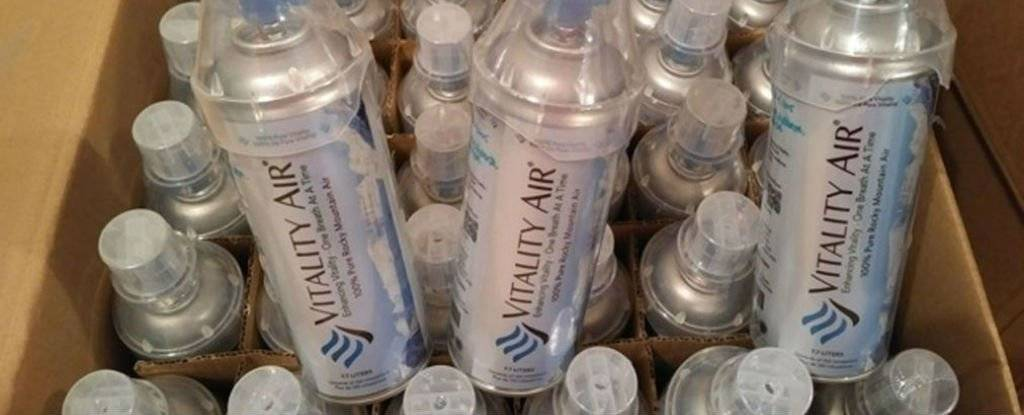 bottled-oxygens_1024