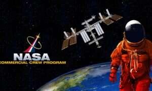 Druga komercyjna misja Boeinga zamówiona przez NASA