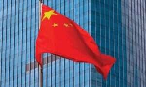 Chińskie prawo antyterrorystyczne zmusza firmy do udostępnienia rządowi kluczy szyfrujących