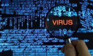 Ransomware coraz cwańsze – potrafi już kraść hasła