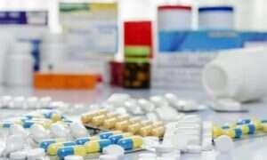 Przełomowy lek pomoże w leczeniu bólu