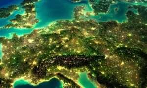 UE chce chronić prywatność obywateli