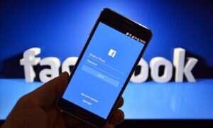 Znalazł błąd. Facebook w zamian… oskarża go o nieetyczne zachowanie