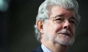 Jak George Lucas radzi sobie po rozstaniu z Gwiezdnymi Wojnami?