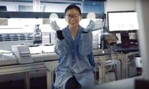 Google otwiera Verily – oddział odpowiedzialny za leczenie chorób