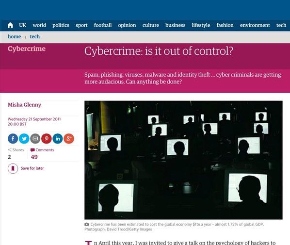 guardian-article