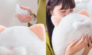 Japończycy stworzyli perfumy pachnące jak… kot