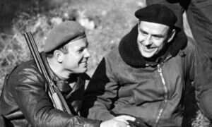 Czy radziecki kosmonauta wiedział, że zginie?