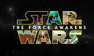 Recenzja filmu Gwiezdne Wojny: Przebudzenie Mocy [SPOILERY]