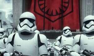 Podsumowanie 2015 roku: Najlepsze filmy
