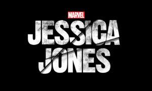 Recenzja serialu Jessica Jones