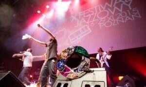Made in Chicago – wrażenia z dziesiątej edycji festiwalu