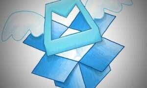 Dropbox likwiduje Mailbox i Carousel