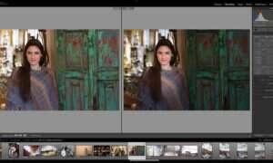 Adobe Lightroom dostępne za darmo na Androidzie