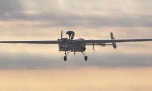 Armia USA odsyła na emeryturę pierwszego drona