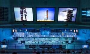 NASA dostanie w 2016 roku prawie 20 miliardów dolarów od Kongresu