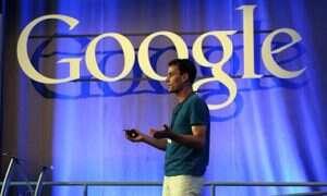 Sztuczna inteligencja od Google trafi za darmo do wszystkich