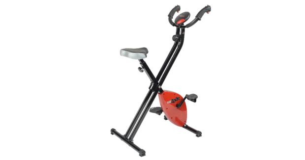 virzoom-bike