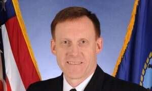 Dyrektor NSA przeciwny ustawom o anty-szyfrowaniu