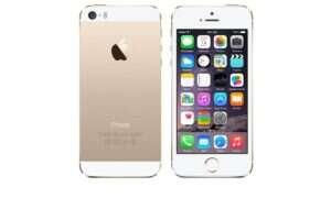Apple myślało nad dwiema tylnymi kamerami w iPhone'ach