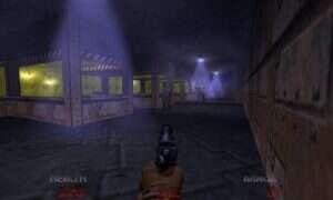 Twórca Brutal Doom zajmuje się teraz Brutal Doom 64