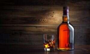 Północna Korea chwali się wynalezieniem alkoholu który nie powoduje kaca