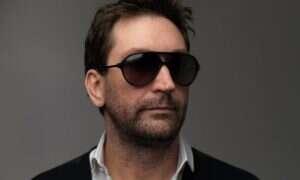 Szef Rockstar North opuszcza studio po 17 latach