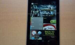 W systemie Android będzie można instalować aplikacje z przeglądarki