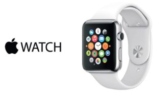 Skrzynka pocztowa Apple jest zapchana wiadomościami o Apple Watch