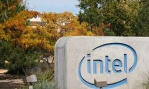 Intel zwalnia tempa. Dociera do granicy możliwości krzemu