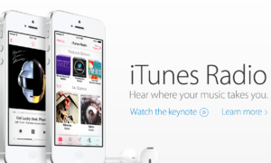 """Każąc płacić za iTunes Radio, Apple próbuje przekonać do usługi """"Music"""""""
