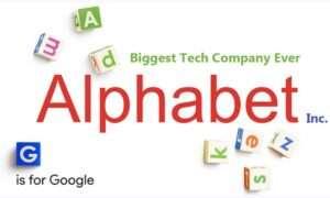 Google zapłaci Wielkiej Brytanii 185 milionów dolarów zaległych podatków