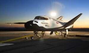 NASA wybrała trzy firmy do zaopatrzenia Międzynarodowej Stacji Kosmicznej