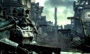 Kolejny rekord świata w speedrunie. Fallout 3 w zaledwie 15 minut!