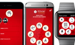 Five App – polska apka dla głuchoniemych zyskała finansowanie