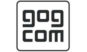 GOG umożliwi zwrot pieniędzy za niektóre gry z wczesnym dostępem