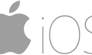 Apple dementuje plotki. Nie pracuje nad narzędziem do migracji z iOS do Androida