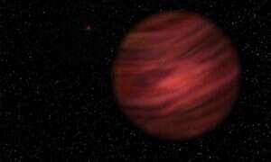 Oto największy dotychczas odkryty układ słoneczny