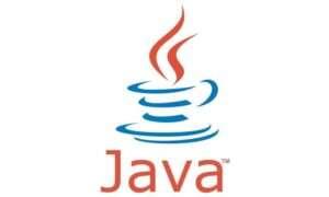 Oracle chce pozbyć się wtyczek Javy z przeglądarek