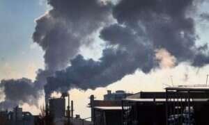 Przełomowy materiał zmieniający dwutlenek węgla w czysto spalające się paliwo