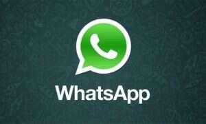 WhatsApp pozbywa się corocznych opłat