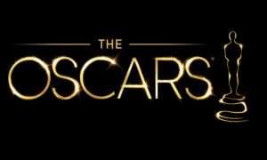 Poznaliśmy filmy nominowane do Oscara!