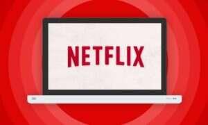 Strona, na której sprawdzimy co jest dostępne na Netflixie w danym kraju