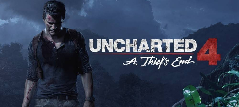 nws_uncharted4