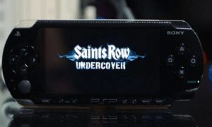 Wycofana z produkcji gra z serii Saints Row została wypuszczona za darmo