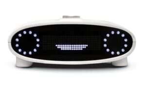 Skonfiguruj swoją własną, domową sztuczną inteligencję