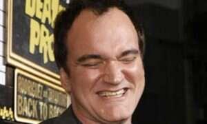 """Quentin Tarantino pozwany. Chodzi o """"setki milionów dolarów"""""""
