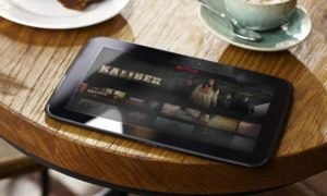 Netflix ma swoje ukryte kategorie wywoływane sekretnymi kodami