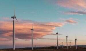USA może zmniejszyć emisję CO2 nawet o 78%